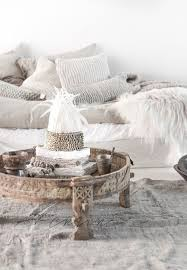 Pinterest Home Decor Bedroom Best 25 White Bohemian Decor Ideas On Pinterest Bohemian Decor