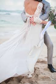 rustic north shore oahu wedding bajan wed
