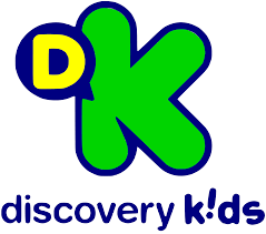 category discovery kids latin america logopedia fandom