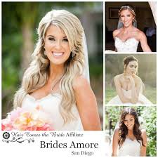 makeup artists in san diego bridal hair stylists and makeup artists in the san diego
