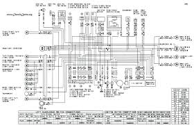 wiring diagram 19 outstanding domestic electrical wiring diagram