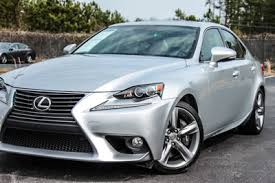 lexus used used lexus at alm south serving union city ga