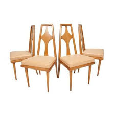 best mid century modern dining chairs products on wanelo
