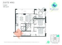 100 luxury condo floor plans small condo floor plans home