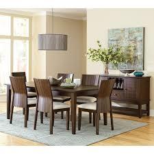 best home design trends 2015 dining room steve silver dining room furniture best home design