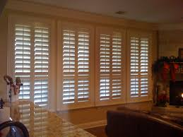 ampm window coverings