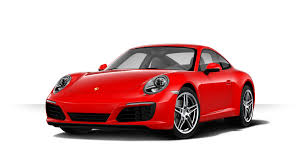 2017 porsche 911 carrera 4s coupe first drive u2013 review u2013 car and 100 porsche carrera 2017 2017 porsche 911 carrera s