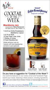 63 best cocktails of the week images on pinterest cocktails