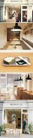 Home Design Stores London Ontario by The 25 Best Small Coffee Shop Ideas On Pinterest Small Cafe