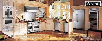 Cooktops On Sale Viking Appliances Ranges Grills Viking Professional