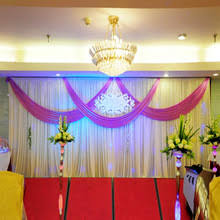 japanese wedding backdrop compare prices on wedding backdrop purple online shopping buy low