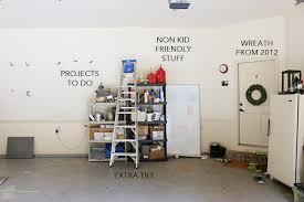 Garage Organization Companies - big time garage organization bower power
