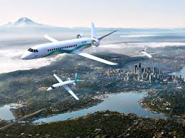 elon musk electric jet zunum aero s hybrid electric jet is the chevy volt of planes wired