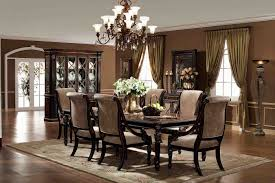 Traditional Dining Room Ideas The Images Collection Of Traditional Interior Traditional