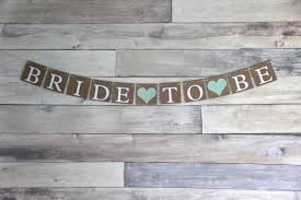 mint to be bridal shower mint wedding decorations mint bridal shower bridal shower