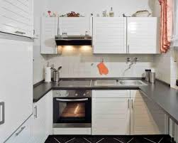 küche möbel küchenmöbel und esszimmer tischlerei schulte rheda wiedenbrück
