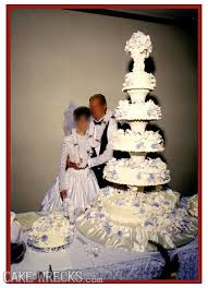 big wedding cakes cake wrecks home confectionary compensating