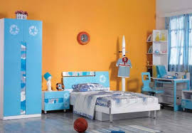 orange and blue bedroom peach orange and blue color schemes for interior design inspired by