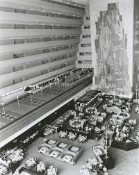 Contemporary Classic Theme 4 Little Known Facts About The Classic Disney Hotel That Was A
