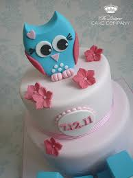 owl cake toppers owl cake topper owl cake toppers owl cakes and owl
