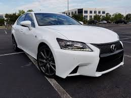 lexus touch up paint ultra white ultra white fsport clublexus lexus forum discussion