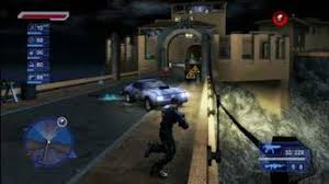 Classic Game Room Derek - crackdown xbox 360 classic game room wiki fandom powered by