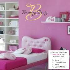 personalized wall decals for home popular items for tree decal