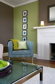 Best Living Room Images On Pinterest Living Room Ideas Green - Bedroom color green