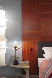schlafzimmer d kassel innenarchitektur u2013 raum inhalt d weber dipl