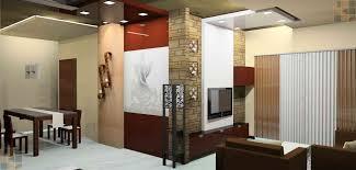 Interior Designers In Chennai by Karthikeyan Perumal Google