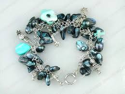 making necklace beads images Www tell the types of beads used in jewelry making jpg
