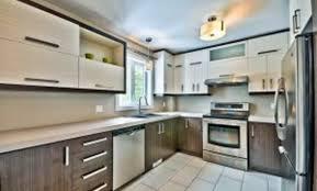 cuisiniste laval armoire de cuisine laval sellingstg com