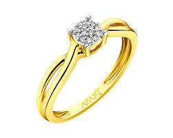 beautiful golden rings images Most beautiful gold and silver rings for women jpg