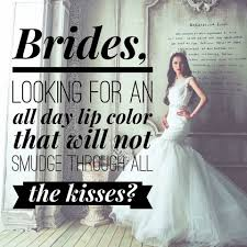 for brides lipsense for brides lipsense lip sense and