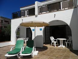 playamar bungalows playa del ingles spain booking com