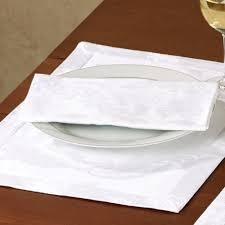 waterford table linens damascus damascus damask table linens by waterford linens