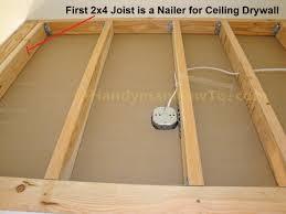 basement wall sealing paint basement ideas