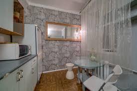 2 room flat on the bolshaya konyushennaya st 13 rentals in st