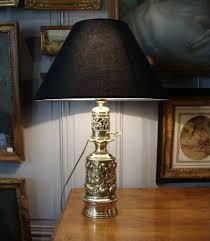 meuble canne a peche trouver un meuble ancien dans le catalogue antiquites en france