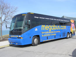 megabus adds holyoke to its list of stops joining amherst