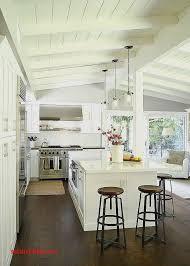 meuble cuisine couleur taupe tourniquet meuble cuisine pour idees de deco de cuisine élégant