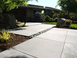 Design Your Own Home Landscape Landscape Design Is A Long Process