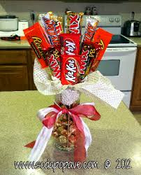candy bar bouquet candy bar bouquet candy bar bouquet anniversaries and bar