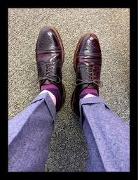 the official alden thread for 2017 share reviews sizing advice