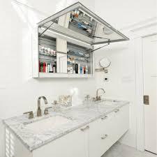 bathroom mirror storage bathroom decor ideas 7 upcoming design trends to look out