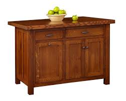 shop kitchen islands 276 best amish kitchen islands images on amish