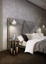 10 phenomenal industrial bedroom designs master bedroom ideas industrial bedroom 10 phenomenal industrial bedroom designs essential home quarto final