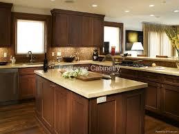 wooden kitchen cabinets wooden kitchen cabinets and concrete