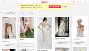 wedding planning websites 13 tools to simplify wedding planning venuelust