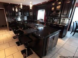 kitchen cabinets winnipeg king street bar cabinet